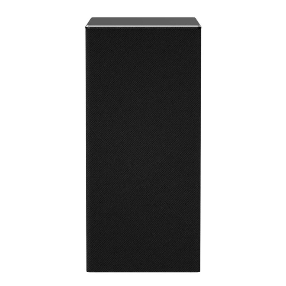 Саундбар LG GX фото 10