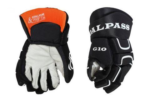 Перчатки Goal&Pass G10 YTH 9