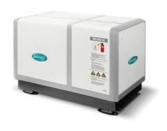 Дизельный генератор трехфазный судовой 16 кВт (230В-400В)