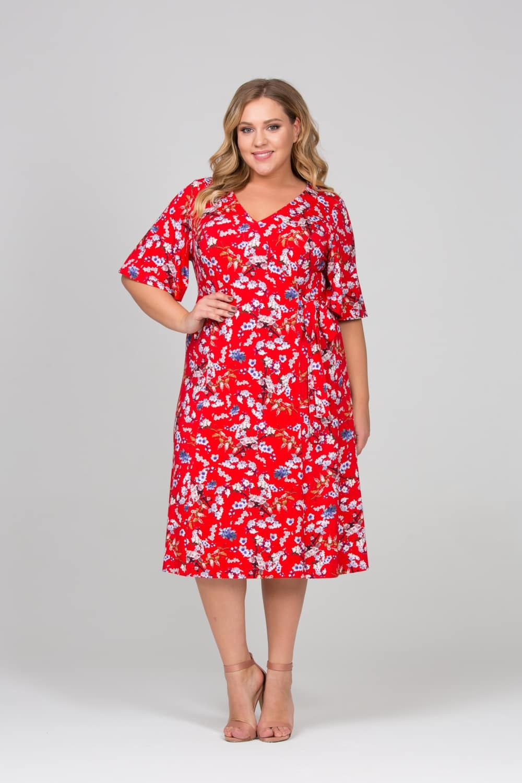 Платья Платье Серайз красное 0e931e3c83d4a15e119ca04411cb0668.jpg