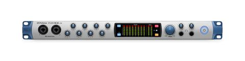 PRESONUS Studio 1824 Аудиоинтерфейс