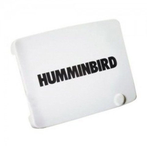 Защитный чехол для дисплея HB-UC6 (1000 серия)