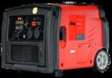 Генератор бензиновый Fubag TI 3200 (838206) - фотография