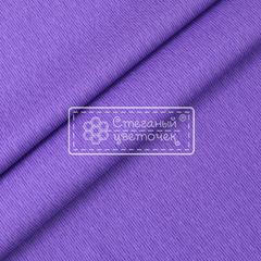 Ткань для пэчворка, хлопок 100% (арт. AN0902)