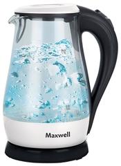 Чайник MAXWELL MW-1070