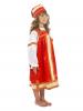 Карнавальный костюм Аленуша детский