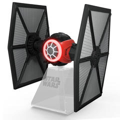 Star Wars Episode VII Bluetooth Speaker — Tie Fighter