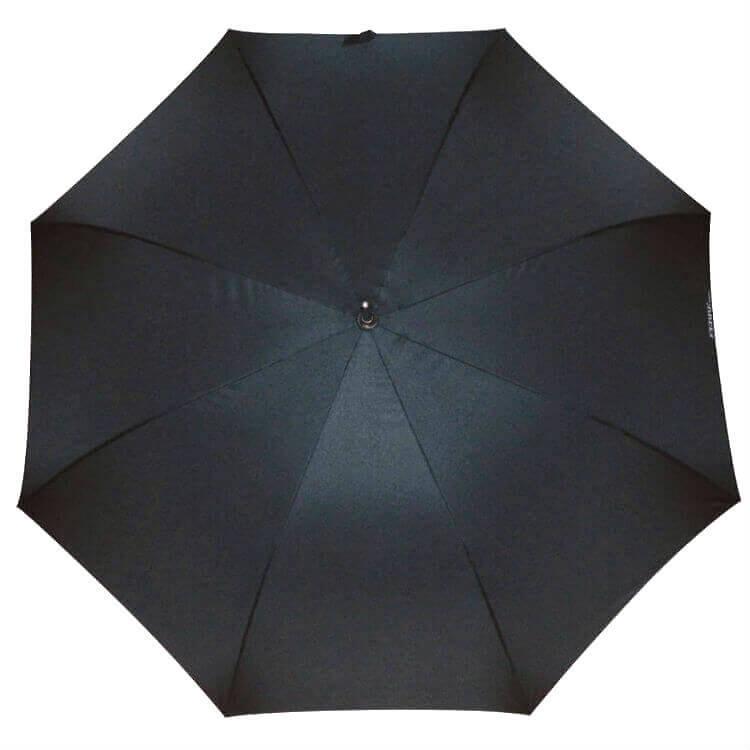 Зонт-трость Ferre GF -140-С-Grande famiglia
