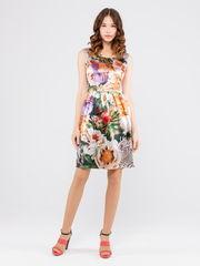 Платье З103-196