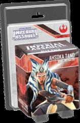 Star Wars: Imperial Assault Ahsoka Tano Ally Pack