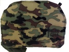 Подушка надувная Tengu Pillow MK 5.16