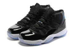 Air Jordan 11 Retro 'Space Jam'