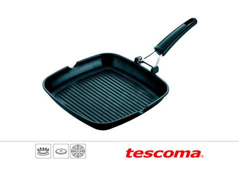 Сковорода Tescoma Premium 601252, Чехия, фото