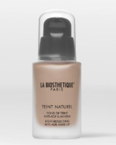 La Biosthetique Teint Naturel 12 Skin