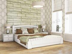 Кровать *Мария*