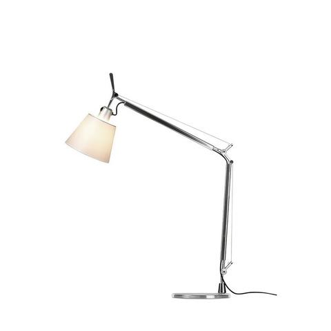Настольный светильник копия Tolomeo by Artemide
