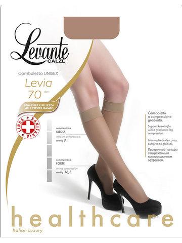 Компрессионные гольфы Levia 70 Levante
