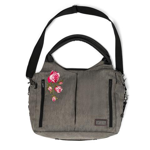 Сумка Messenger Bag Florence