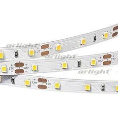 Лента RT 2-5000 12V Warm3000 (2835, 300 LED, PRO)