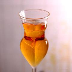 Бокал для вина «Женская фигура», 200 мл, фото 3