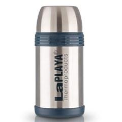 Термос стальной LaPlaya Challenger 1,2L универсальное горло
