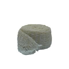 Сетка для сыровяленых колбас
