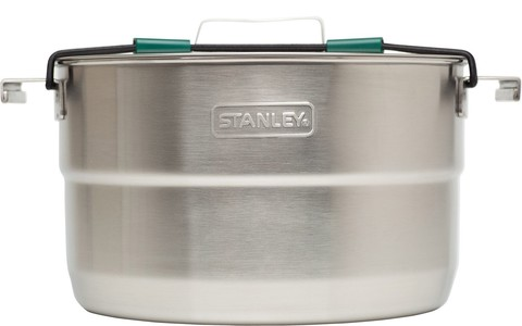 Набор туристический Stanley Adventure (3,5 литра)