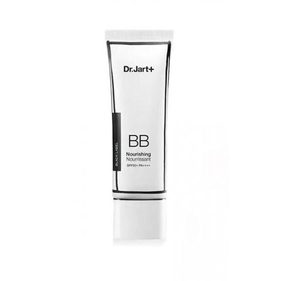 BB крем Dr.Jart+ Black Label  питательтельный с spf 50