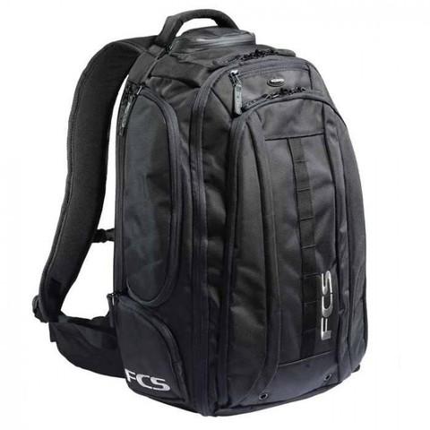 Рюкзак FCS Mission Premium Black 35L