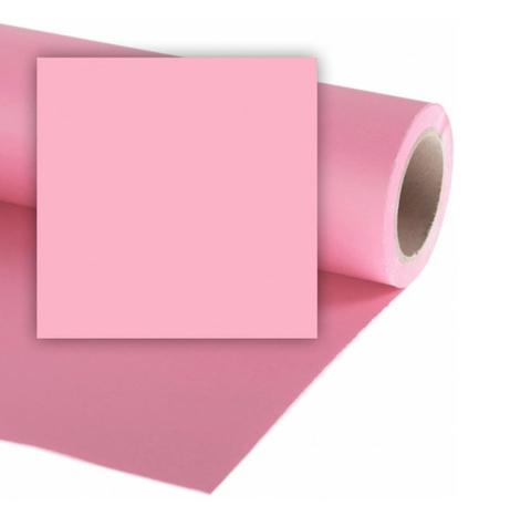 Фон бумажный Colorama LL CO921 2,18x11m CARNATION