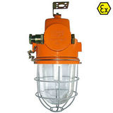 Аварийные светильники взрывозащищенного исполнения ФСП 69-26