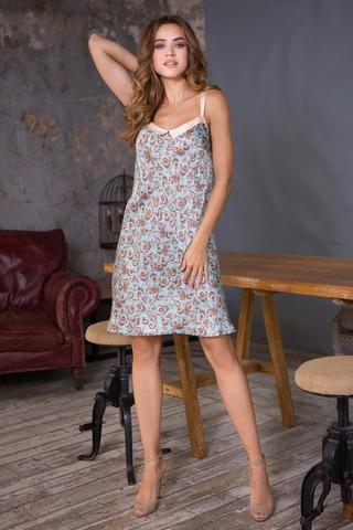 Платье Ivona 17581 Mia-Mia