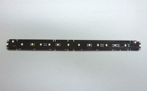 Piko 56283 Набор внутреннего освещения IC Diner, 1:87