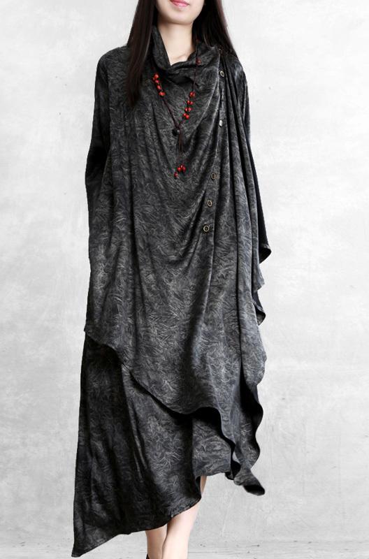Платье «ODNU»