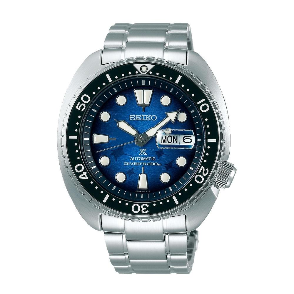 Наручные часы Seiko Prospex SRPE39K1 фото