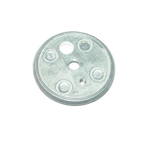 Запчасти для компрессоров Стопор компрессионного кольца к компрессорам 1202, 1203 J-8491.jpg