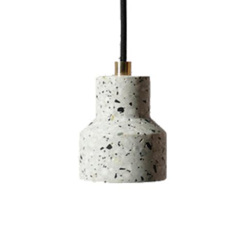 Подвесной светильник копия TU 1 by Bentu Design