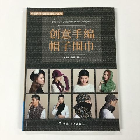 Каталог Модели шапки