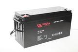 Аккумулятор Volta ST 12-150 ( 12V 150Ah / 12В 150Ач ) - фотография