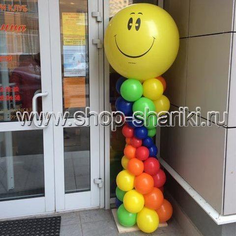 shop-shariki.ru Райница Монтессо Клуб