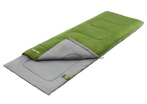 Летний спальный мешок TREK PLANET Camper Comfort