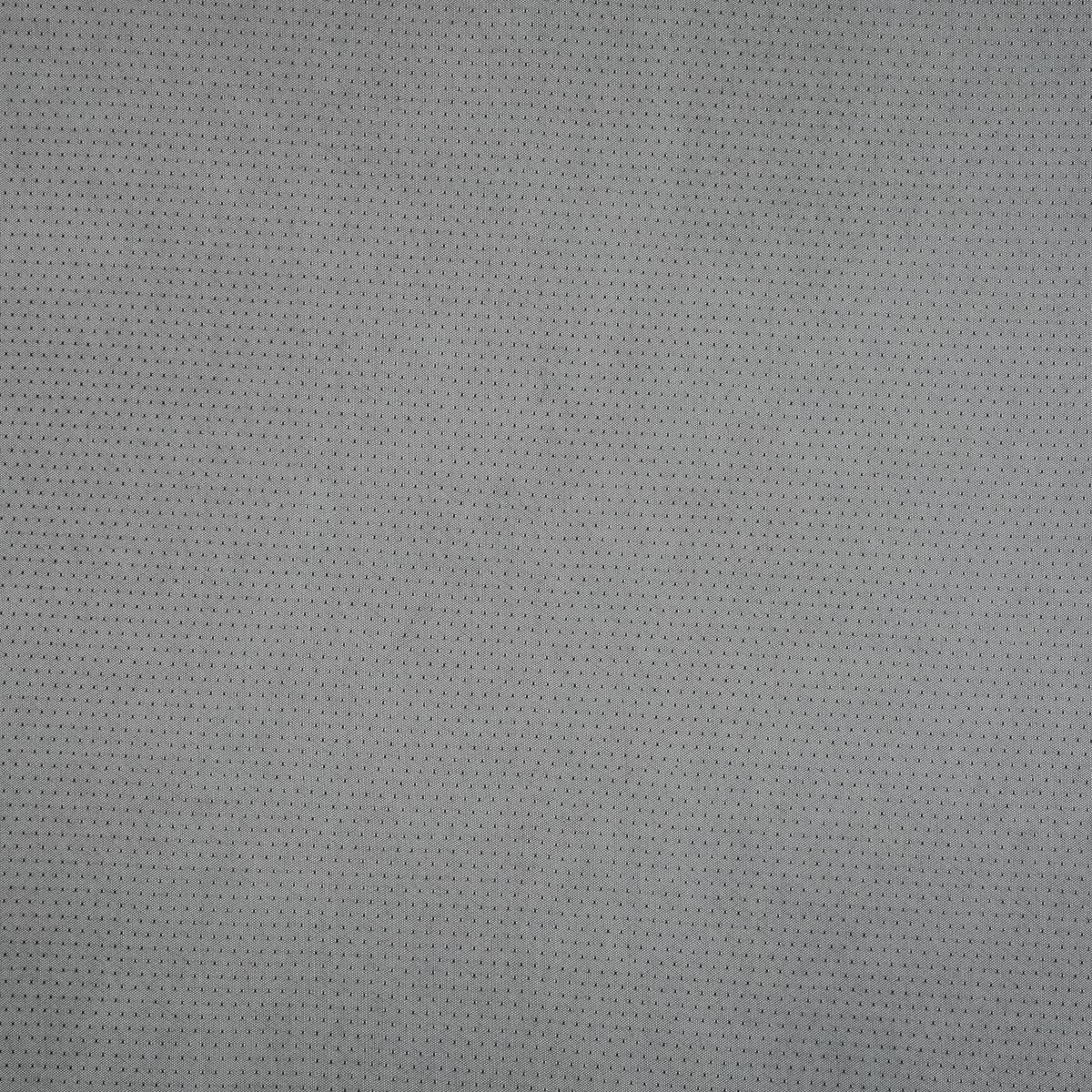 Хлопковая вуаль Sophie Hallette чернильного цвета