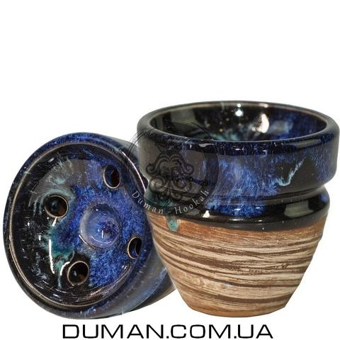 Чаша Kolos Rikule (Колос) |Cosmos Blue