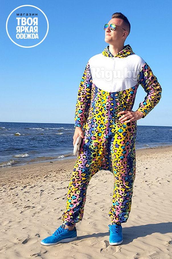Пижамы кигуруми Радужный леопард leo_raduga2-min.jpg