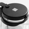 BONSTON BP06-750 гунфу чайник 750 мл