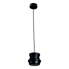 светильник MDS003
