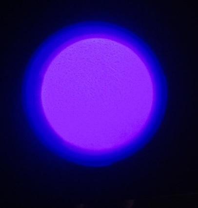 Pigments (Bugtone) Power Glow Violet Neon Cветонакопительный пигмент Фиолетовый неон 100 гр. пл. банка import_files_21_21b7d489505511e3b6b550465d8a474f_224131fc8f3111e3bf450024bead9dca.jpeg