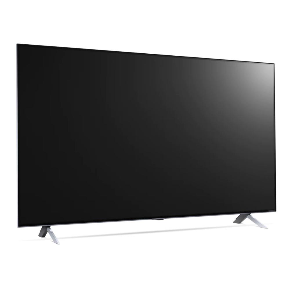 NanoCell телевизор LG 65 дюймов 65NANO906PB фото 6