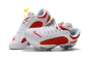 Nike Air Max Tailwind 4 'Red/White'