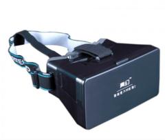 Vr очки Ritech 3D Riem I